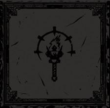 Stuart Chatwood - Darkest Dungeon (Original Soundtrack) - 2x LP Vinyl