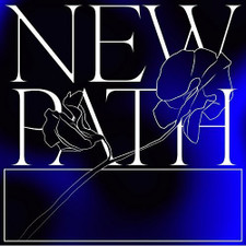 Essaie Pas - New Path - LP Vinyl