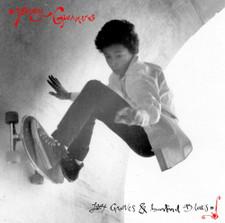 Tommy Guerrero - Loose Grooves & Bastard Blues - LP Vinyl