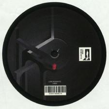 """Mariel Ito - 2e Komst - 12"""" Vinyl"""