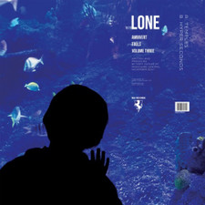 "Lone - Ambivert Tools Vol. 3 - 12"" Vinyl"