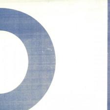 "Harvey Sutherland & Bermuda - Expectations - 12"" Vinyl"