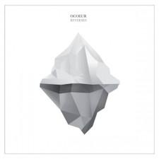 Ocoeur - Reversed - LP Vinyl