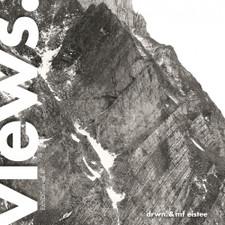 DRWN. & MF Eistee - Expedition Vol. 17: Views - LP Vinyl