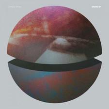"Chrome Sparks - Sparks - 12"" Vinyl"