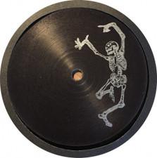 "Blackbones - Black Bones 2 - 12"" Vinyl"