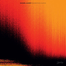 Daniel Avery - Song For Alpha - 2x LP Vinyl