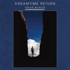 Steve Roach - Dreamtime Return - 2x LP Vinyl