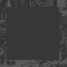 "Ekman - Alchemy - 12"" Vinyl"