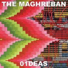 The Maghreban - 01deas - 2x LP Vinyl