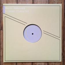 "Mark Ambrose - Crayon Classics - 12"" Vinyl"