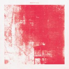 Belong - October Language - LP Vinyl