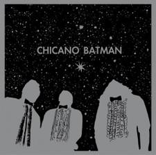 Chicano Batman - s/t RSD - LP Vinyl