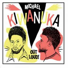 Michael Kiwanuka - Out Loud! RSD - LP Vinyl