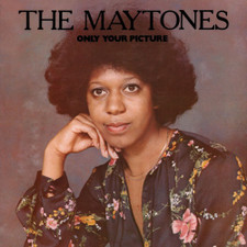 The Maytones - Only Your Picture RSD - 2x LP Vinyl