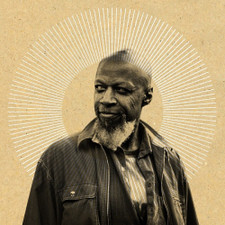 Laraaji - Sun Transformations RSD - LP Vinyl