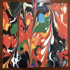 Various Artists - Jazz Dispensary - Soul Diesel II RSD - LP Colored Vinyl