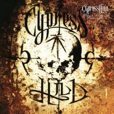 """Cypress Hill - Black Sunday Remixes RSD - 12"""" Vinyl"""