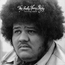 Baby Huey - The Baby Huey Story / The Living Legend RSD - 2x LP Vinyl