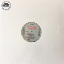 "Timeless Legend - Everybody Disco RSD - 12"" Vinyl"
