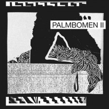 Palmbomen II - Palmbomen II - 2x LP Vinyl