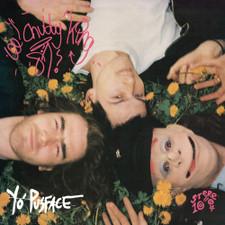"Lee Chubby King - Yo' Pusface - 12"" Vinyl"