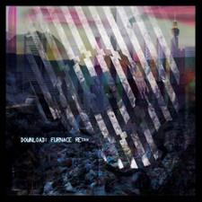 Download - Furnace Re:Dux (Silver Grey version) - 3x LP Colored Vinyl