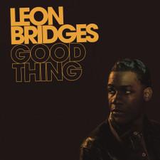 Leon Bridges - Good Thing - LP Vinyl