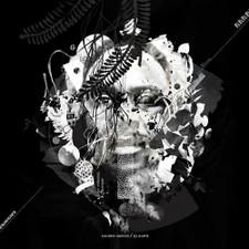 DJ Raph - Sacred Grooves - LP Vinyl
