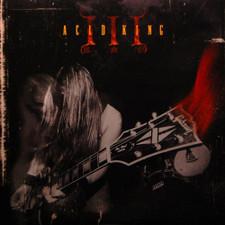 Acid King - III - LP Vinyl