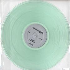 "cv313 - Dimensional Space - 12"" Vinyl"