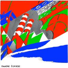DsorDNE - E Un Sole - LP Vinyl