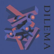Nueva Costa - Dilema - LP Vinyl