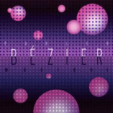 Bezier - Parler Musique - 2x LP Vinyl