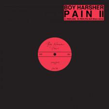 "Boy Harsher - Pain II - 12"" Vinyl"