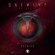OneMind - presents OneMind - 2x LP Vinyl