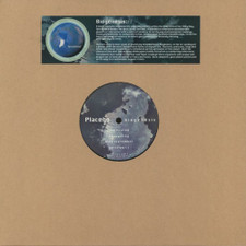 "Placebo - Biogenesis - 12"" Vinyl"