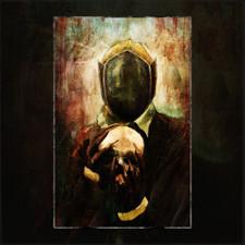 """Ghostface Killah / Apollo Brown - Twelve Reasons To Die """"The Brown Tape"""" - LP Vinyl"""