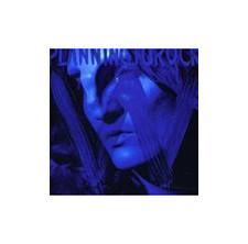 Planningtorock - W - 2x LP Vinyl