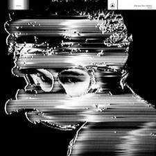 Zola Jesus - Okovi: Additions - LP Colored Vinyl
