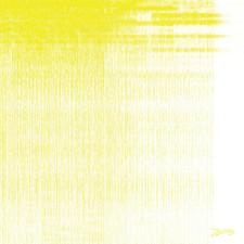 "Daniel Avery - Projector - 12"" Vinyl"