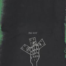 Lojii & Swarvy - Due Rent - LP Vinyl
