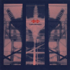 Stasis - Fromtheoldtothenew - 2x LP Vinyl
