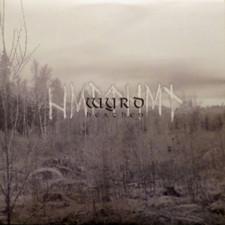 Wyrd - Heathen - LP Vinyl