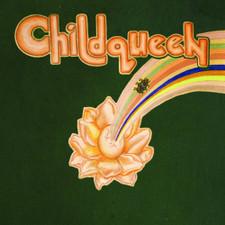 Kadhja Bonet - Childqueen - LP Vinyl
