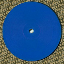 "Literon - Knob Exploitation - 12"" Vinyl"