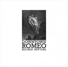 "PT/B  - Confessions - 12"" Vinyl"