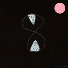 "Alma Negra - Maloya Ep - 12"" Vinyl"