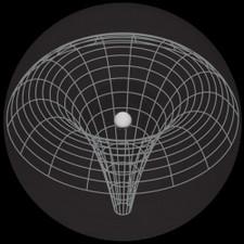 "Stereofuse - Casino Ep - 12"" Vinyl"