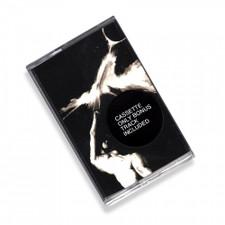 Dedekind Cut - Tahoe - Cassette